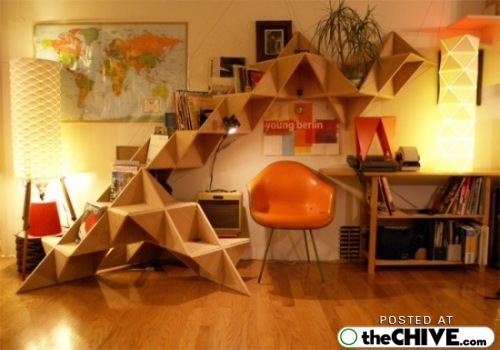 hot_weird_funny_amazing_cool4_cool-furnitre-interior-designs-1_200907302138198725