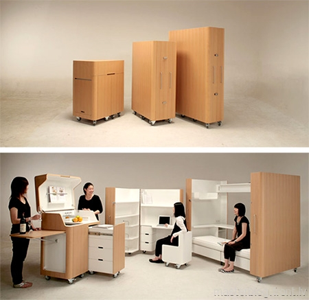 kenchikukagu-mobile-furniture