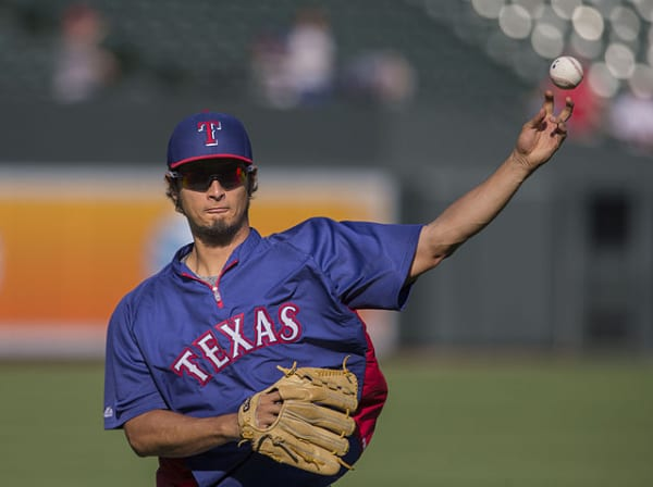 Yu_Darvish_on_June_30,_2014
