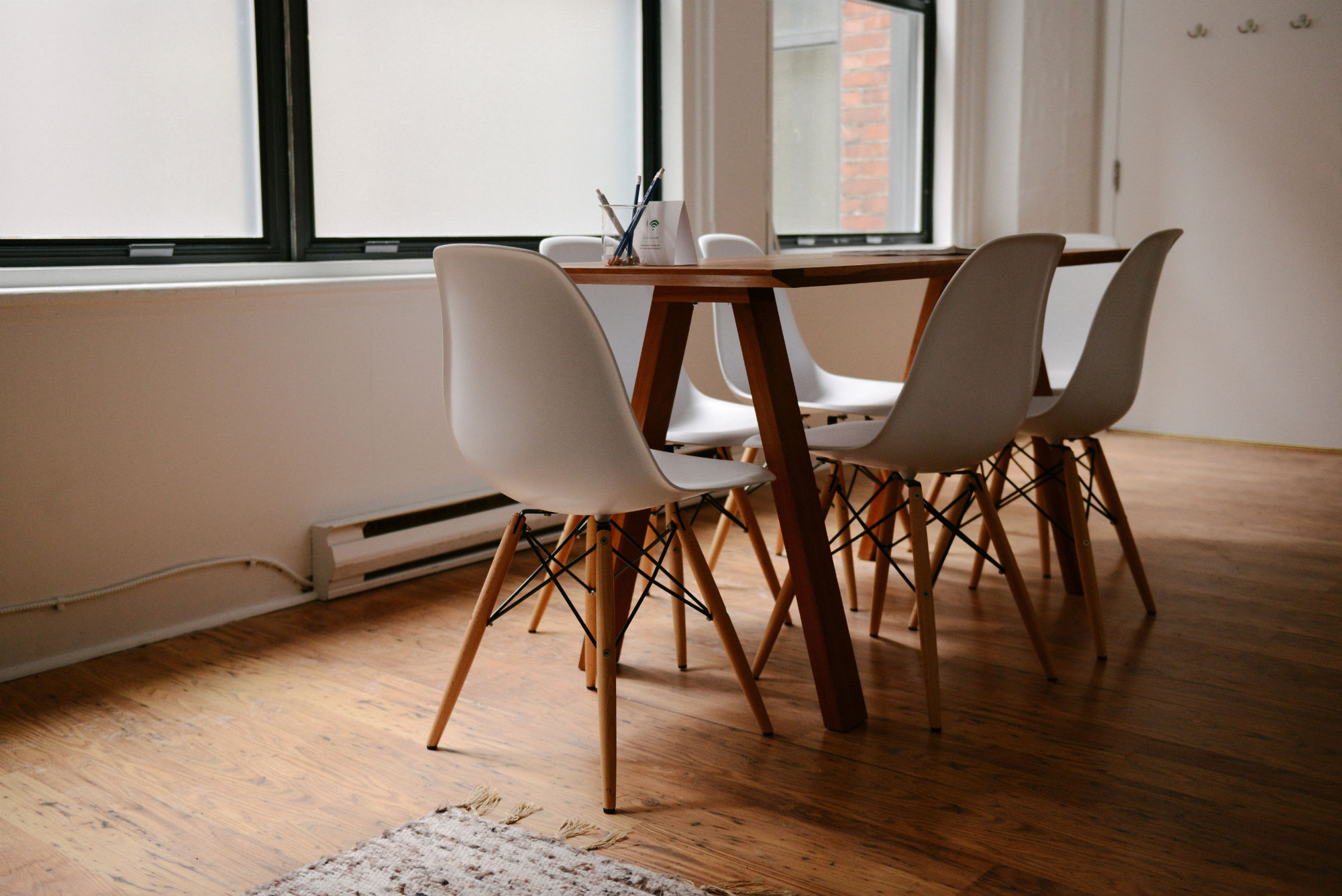 office-table-home-room
