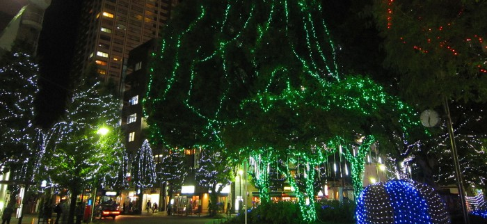 mitaka_illumination-700x322
