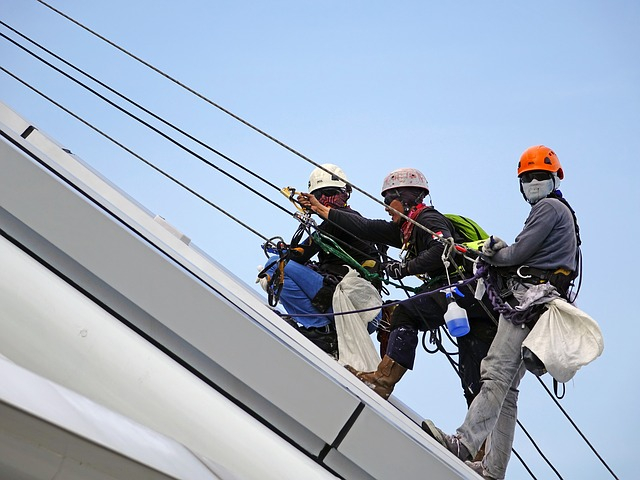 rappelling-755399_640